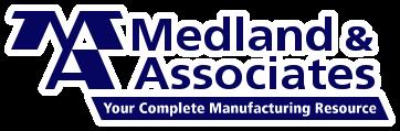 Medland & Associates, Inc.