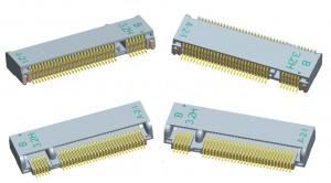 NGFF-B-3.2-1