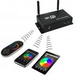 WiFi-Single-Point-Controller-Wf100