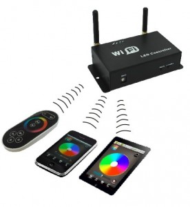 WiFi-Single-Point-Controller-Wf100